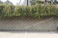 Retaining Wall/ Retaining Brick
