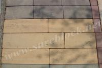 Sureblock Wood Brick